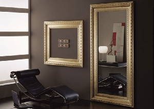 Oglinda potrivită povestea oglinzii in designul de interior