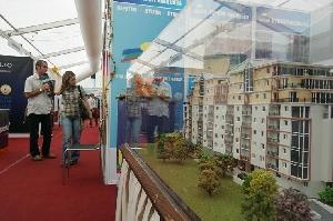 Dezvoltatorii spun pas targurilor imobiliare