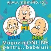 Informatii utile pentru alegerea produselor pentru bebelusul tau