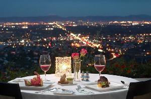 Sonorizarea unui restaurant – o solutie ieftina de efect maxim