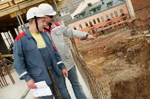 Ce obligatii are un constructor?