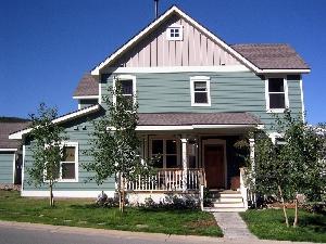 Certificatul energetic pentru case, amanat