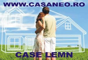Informatii utile pentru cei care vor sa construiasca o casa