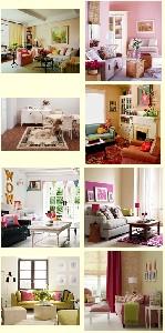 10 greseli frecvente in decorarea casei