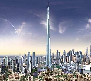 Dubai: Preturile locuintelor ar putea scadea cu inca 30 de procente pana in 2012