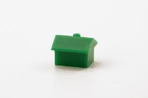 Fara Prima Casa: Preturile apartamentelor ar fi scazut pana la nivelul din 2006