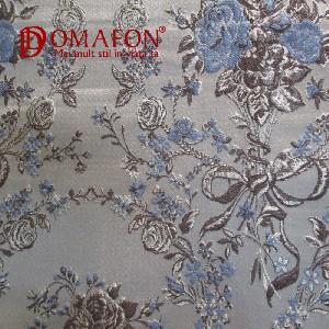 Compozitia materialelor pentru tapiserie