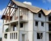 Cum alegi materialul de zidarie pentru locuinta ta?