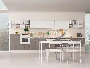 Sfaturi utile pentru locuință: Cum alegi corect mobila de bucătărie?
