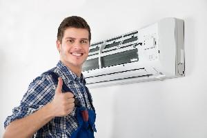 Cele mai intalnite probleme ale aparatului de aer conditionat
