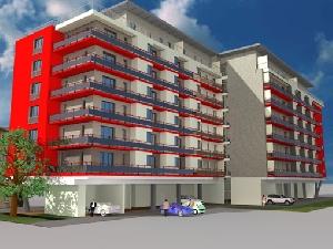 Ieftiniri-record la apartamentele noi