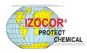 SC PROTECT CHEMICAL SRL