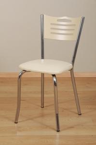 scaune-scaun.ro