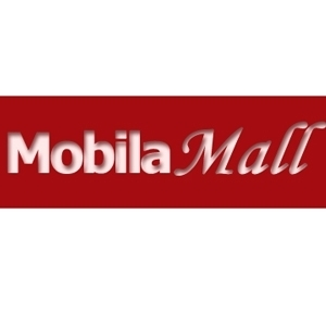 MobilaMall.ro