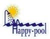 HAPPY- POOL