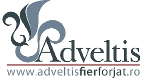 S.c. Adveltis Srl