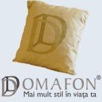 SC DOMAFON SRL