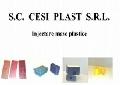 Cesi Plast