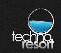 Technoresort