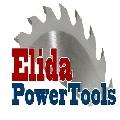 Activ Elida Powertools
