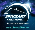 Sc SpaceArt International Srl