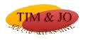 TIM&JO SRL