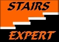 STAIRS EXPERT