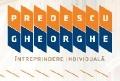 PFA Predescu Gheorghe