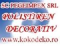 SC PEGE-IMPEX SRL