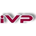 IVP Instalatii SRL