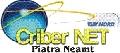 SC Criber NET SRL