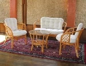 set bahamas agora test team impex srl mobilier de terasa si gradina. Black Bedroom Furniture Sets. Home Design Ideas