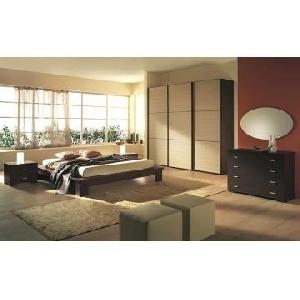 Mobila Dormitor Tao