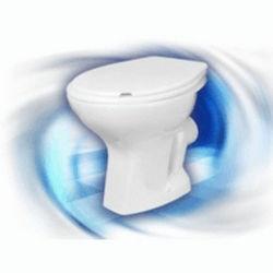 Vas WC Cil 90202