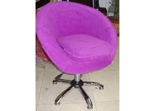 Scaune relaxare violet