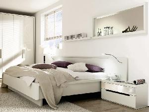 Dormitoare in Bucuresti