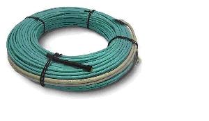 Cabluri incalzitoare - WIS