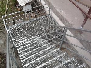 scari interioare,exterioare