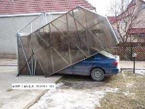 Parkdok