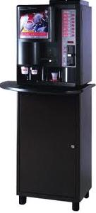 automate cafea Saeco 7P plus