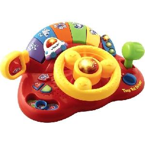 Jocuri si jucarii copii