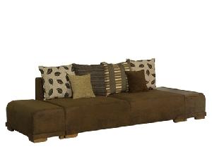 canapele extensibile indiana canapele. Black Bedroom Furniture Sets. Home Design Ideas