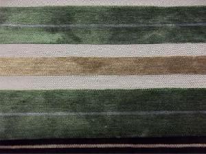 Materiale tapiterie CMS 2
