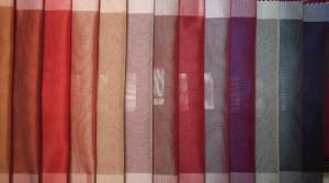 Perdele si draperii MCV 24