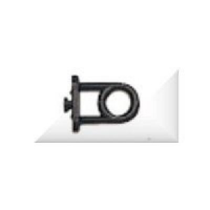 Tecnolam Carlig `Profi B06`