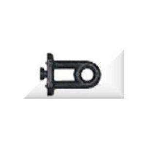 Tecnolam Carlig `Profi B05`