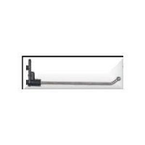 Tecnolam Carlig fier/plastic `Profi B02/15`