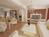 Proiecte design interior Constanta