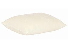 Memosan Classic Pillow