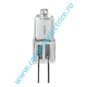 Bec halogen JC-10W G4